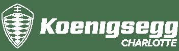Koenigsegg Charlotte