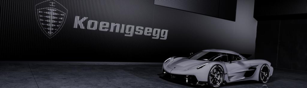Advice for Koenigsegg Owners from Koenigsegg Charlotte